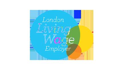 LLW Employer